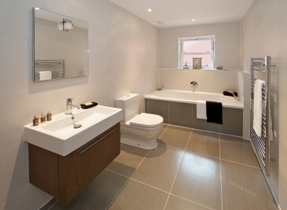 bathroom refurbishment. Bathroom Refurbishment London